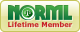 National Organization for the Reform of Marijuana Laws Lifetime Member, Legal Committee