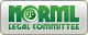National Organization for the Reform of Marijuana Laws Member of the NORML Legal Committee